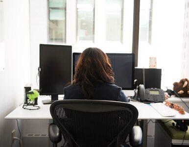 Odchudzanie w korporacji. Co powinna jeść zapracowana bizneswoman?