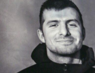 Pogrzeb polskiego himalaisty na Broad Peak