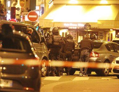 Dyrektor CIA ostrzega: Zamach w Paryżu to nie koniec. Musimy być czujni!