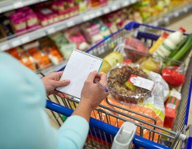 Jak lęk wpływa na nasze zachowania zakupowe?