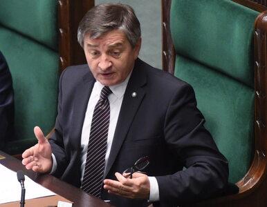 """""""Rz"""": Konflikt między marszałkami Sejmu i Senatu? """"Odebraliśmy to jak..."""