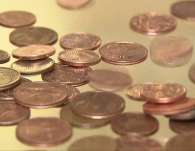 Koniec drobnych na niemieckiej wyspie. Bank uznał, że transport monet...