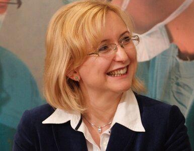 """NFZ wciąż bez szefa. Tusk podejmie decyzję """"w najbliższych dniach"""""""