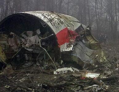Drastyczne zdjęcia ofiar katastrofy smoleńskiej. Co zrobiła Rosja?