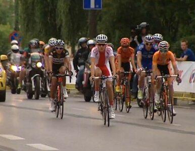 Za co zapamiętamy tegoroczny Tour de Pologne?