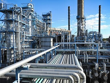 Kiedy Polska uniezależni się od dostaw gazu z Rosji? Minister podaje...