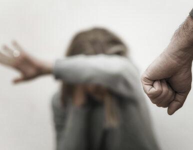 Jak nauczyć się panować nad gniewem? Naukowcy polecają konkretną technikę