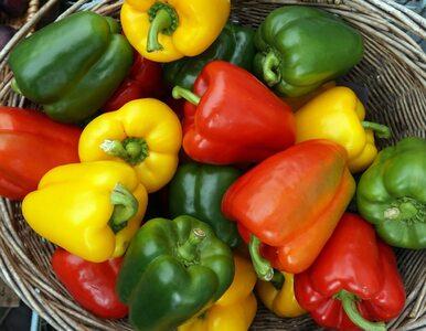 5 produktów rozgrzewających organizm. Chronią przed chłodem