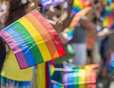 Homoseksualizm to zaburzenie psychiczne? Chiński sąd wydał wyrok