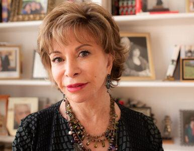 """Nowe """"czytadło"""" Isabel Allende. Dlaczego warto sięgnąć po powieść """"Długi..."""