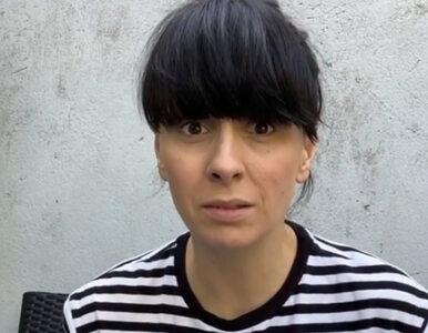 W Polsce kobieta nie może podwiązać jajowodów. Tatiana Okupnik: Jakim...