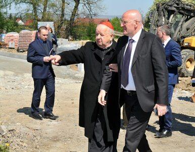 """Delegacja z Watykanu oceniała bezpieczeństwo Brzegów przed ŚDM. """"To..."""