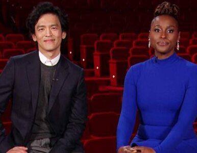 """Oscary 2020. """"Gratulacje dla tych mężczyzn"""". Issa Rae tłumaczy swoje słowa"""
