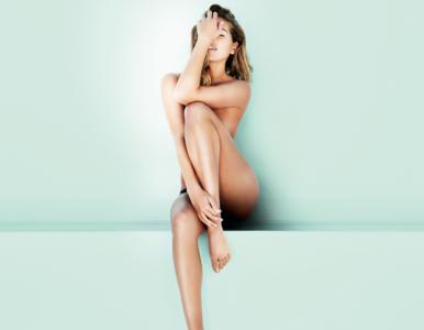 Odkryj pielęgnację ciała szytą na miarę i stwórz idealny beauty program...