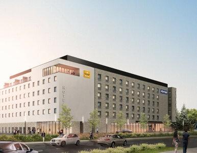 Louvre Hotels zainwestuje w nowe hotele na Śląsku