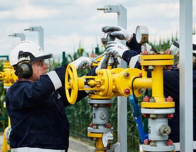 Kolejne firmy dołączają do prac przy budowie Baltic Pipe