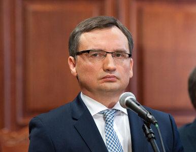 Lekarze Jerzego Ziobry staną przed innym sądem? Jest wniosek do SN