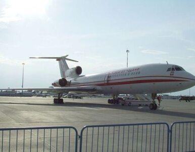 Czarne skrzynki Tu-154: dlaczego polski zapis różni się od rosyjskiego?