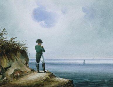 Mija 200 lat od śmierci Napoleona. Przypominamy największe bitwy...