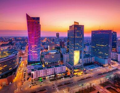 Fitch obniżył prognozę wzrostu PKB dla Polski na ten rok do 1,8 proc.