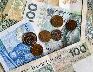 Sprawozdanie z wykonania budżetu za 2019 r. przyjęte. Zadłużenie na...