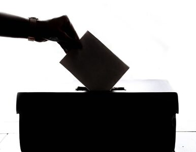 Wybory do PE 2019. Kto kandyduje z okręgu nr 8 (lubelskie)?