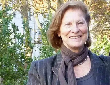 Wdowa po Gombrowiczu: Witold mnie nie okłamywał