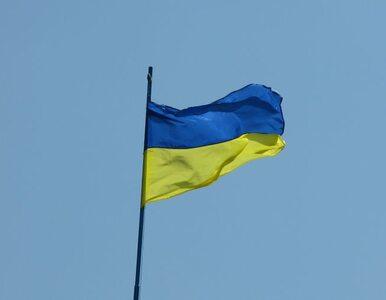 Kijów chce przedłużyć zawieszenie broni