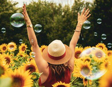 Eksperci ujawniają 5 prostych sposobów na odczuwanie radości każdego dnia