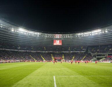Polska – Portugalia. Gdzie i kiedy mecz reprezentacji w Lidze Narodów?