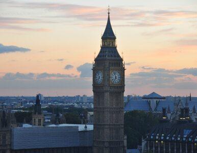 Rosyjscy oligarchowie kupują londyńskie nieruchomości