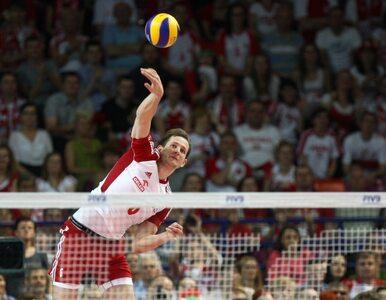 Liga Światowa: Polska zaczyna od porażki z Brazylią