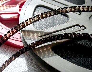 Polskie dokumenty nagrodzone w konkursie Chicago TV Awards