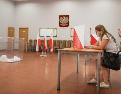 Wybory prezydenckie 2020. Przypominamy, jak znaleźć swój lokal wyborczy