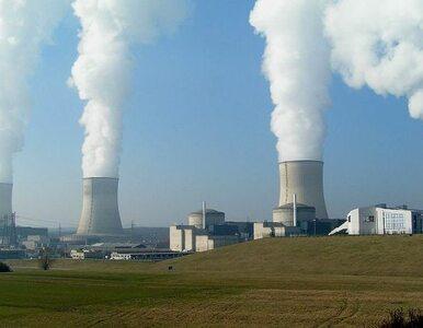 Czechy proponują Niemcom debatę ws. elektrowni atomowej