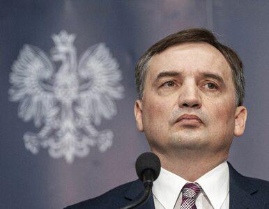 Politycy Solidarnej Polski nie byli zapraszani do TVP Info. Umowa...
