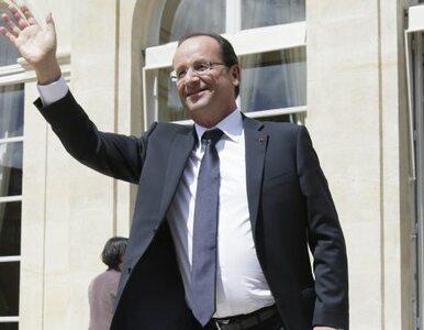 Francja: koniec z łamaniem ciszy wyborczej?