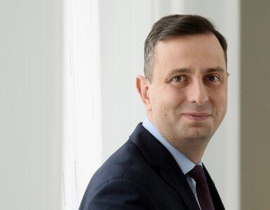 PSL wchodzi do Koalicji Europejskiej? Jest decyzja władz partii
