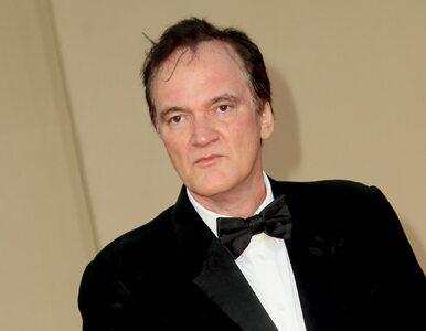 Córka Bruce'a Lee krytykuje Tarantino. Chodzi o scenę z Bradem Pittem
