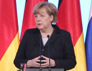 Angela Merkel ma polskie korzenie?