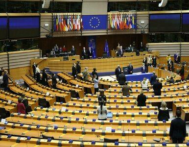 Europarlament grozi Komisji Europejskiej pozwem. W tle sprawa Polski i...