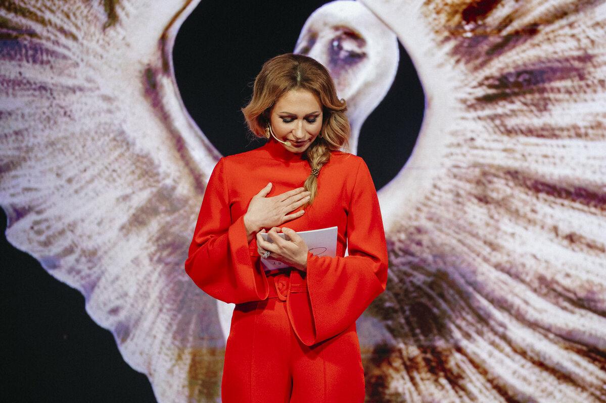 Katarzyna Gintrowska