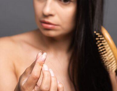 Dermatolog czy trycholog – do jakiego specjalisty udać się przy...