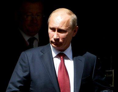 Pod jakimi warunkami można by zaprosić Rosjan na rocznicę wybuchu II...