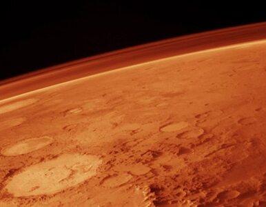 PETA: chcecie kolonizować Marsa? Zostańcie weganami!