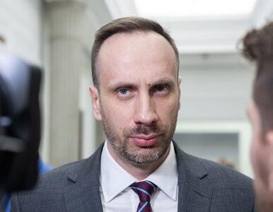 """""""Niemcy do dziś nie zapłacili za zniszczenie Warszawy"""". Wiceminister..."""