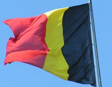 Belgia zniknie z mapy za 10 lat?