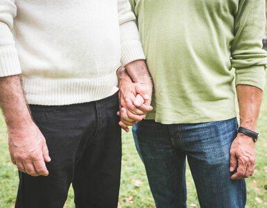 Prawo do opieki, odmowy zeznań, nazwiska partnera. Jest projekt ustawy o...