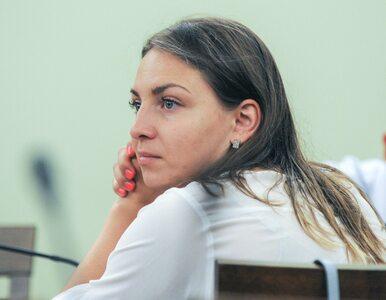 Najmłodsi posłowie w Sejmie. Jest dwóch 26-latków