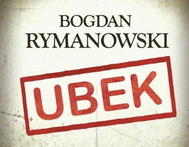Spowiedź ubeka, który donosił na Kaczyńskiego i Tuska